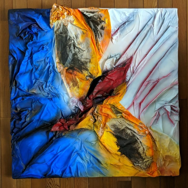wings-folded